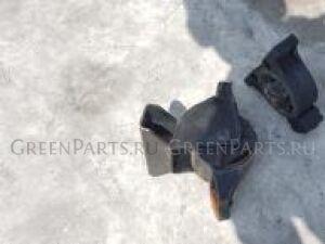 Подушка двигателя на Suzuki Swift HT51S M13A