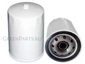 Фильтр масляный Hyundai