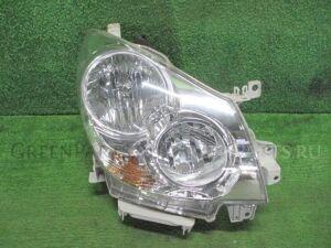 Фара на Daihatsu MIRROR L275S KF-VE 100-51868