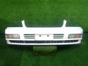 Бампер на Nissan Cedric HY33 VQ30DE