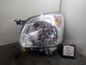 Фара на Suzuki Spacia MK32S R06A 1870