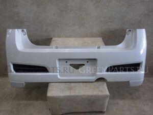 Бампер на Subaru Stella RN1-025493 EN07X