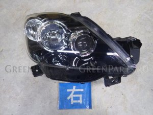 Фара на Mazda Demio DY3W ZJ-VE P5062 HCHR-317