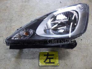 Фара на Honda Fit GE6 L13A P6865 HCR-608