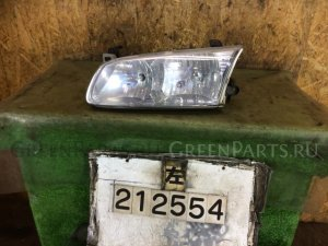 Фара на Toyota Camry SXV25 5S-FE 33-40