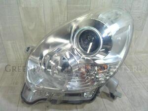 Фара на Toyota Passo KGC35 1KR-FE 100-51007