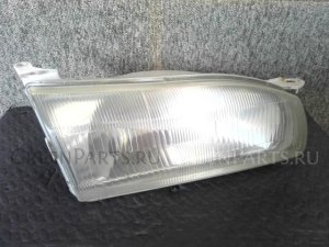 Фара на Toyota Corolla AE110 5A-FE 12-411