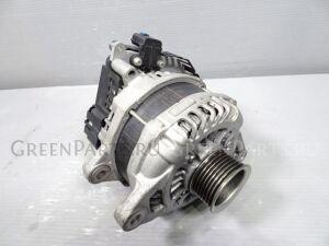 Генератор на Suzuki Ignis FF21S K12C