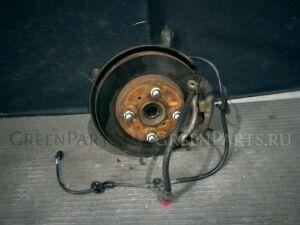 Ступица на Toyota Probox NCP50V 2NZ-FE