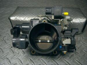 Дроссельная заслонка на Daihatsu ESSAY L235S KF-VE