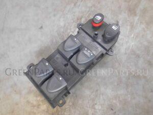 Блок упр-я стеклоподъемниками на Honda Civic FD1 R18A