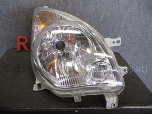 Фара на Daihatsu MIRROR L275S KF-VE 100-51871