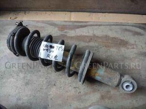 Стойка амортизатора на Subaru Legacy BP5 EJ20XDKAJE