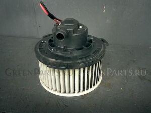 Мотор печки на Mazda Axela BK5P ZY-VE