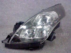 Фара на Mazda Mpv LY3P L3VDT P5620