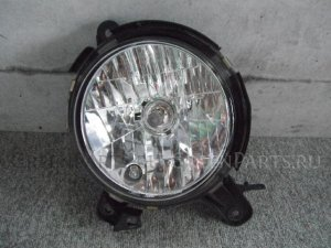 Фара на Daihatsu Move L910S EF-DET 100-51628