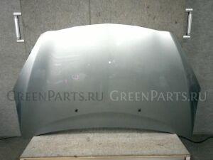 Капот на Mazda Premacy CWEAW LF-VE
