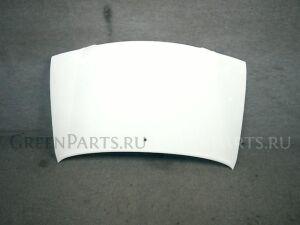 Капот на Daihatsu Terios Kid J111G EF-DEM