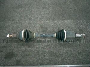 Привод на Mazda Cx-5 KE2AW SH-VPTS