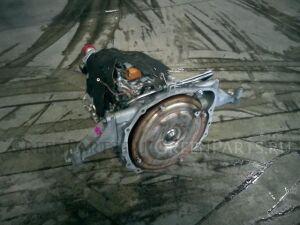 Кпп автоматическая на Subaru Legacy BRM FB25ASYHEA