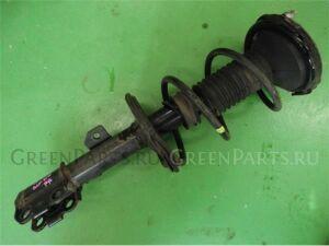 Стойка амортизатора на Toyota Ipsum ACM21W 2AZFE