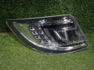 Стоп на Mazda Atenza GH5FS L5-VE 220-41055