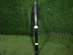 Амортизатор на Honda Fit GP5 LEB-H1