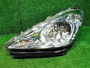 Фара на Honda Fit GP1 LDA-MF6