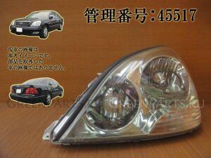 Фара на Toyota Celsior UCF30 3UZ-FE 50-54