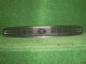 Решетка радиатора на Nissan Skyline NV35