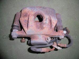 Суппорт на Mazda Rx-8 SE3P 13B-MSP