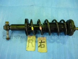 Стойка амортизатора на Subaru Legacy BL5 EJ204