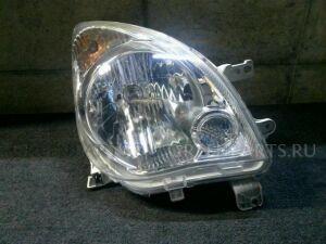 Фара на Daihatsu MIRROR L275S KF-VE 10051870