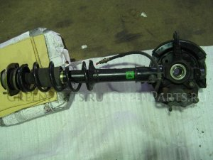 Стойка амортизатора на Daihatsu Move L900S EF-VE