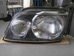 Фара на Nissan Stagea WGC34 RB25DE 100-66230
