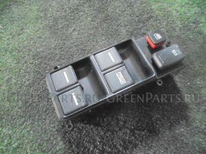 Блок упр-я стеклоподъемниками на Honda Accord CL9 K24A