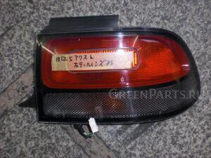 Стоп на Toyota Aristo JZS147 2JZ-GE 30-169