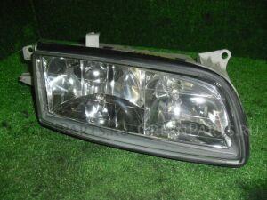 Фара на Mazda Millenia TAFP KF-ZE 001-6860