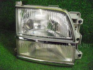 Фара на Nissan Elgrand ALE50 VG33E 110-24726