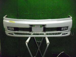 Бампер на Nissan Cedric HY34 VQ30DD