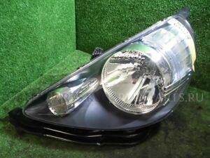 Фара на Honda Fit GD1 L13A 4944