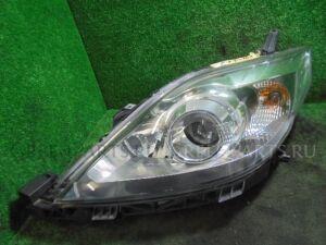 Фара на Mazda Premacy CREW LF-VD 7696