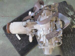 Редуктор на Honda Legend KB1 J35A