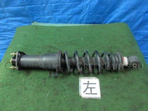 Стойка амортизатора на Toyota Verossa GX110 1G-FE