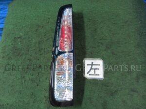 Стоп на Nissan Cube AZ10 CGA3DE 4924