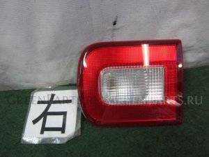 Стоп на Daihatsu Tanto L375S KF-VE D067
