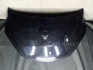 Капот на Mazda Demio DE3FS ZJ-VE