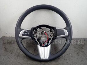 Руль на Daihatsu Tanto LA600S KF-VE