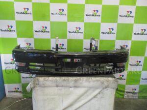 Бампер на Toyota Cresta GX100 1G-FE