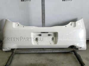 Бампер на Honda Life JC1 P07A